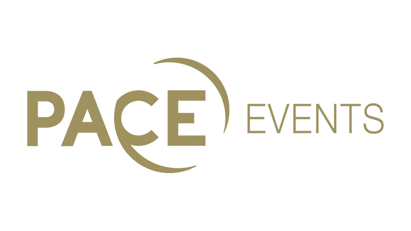 PACE Events